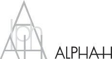 Alpha H bij pure in beauty and style